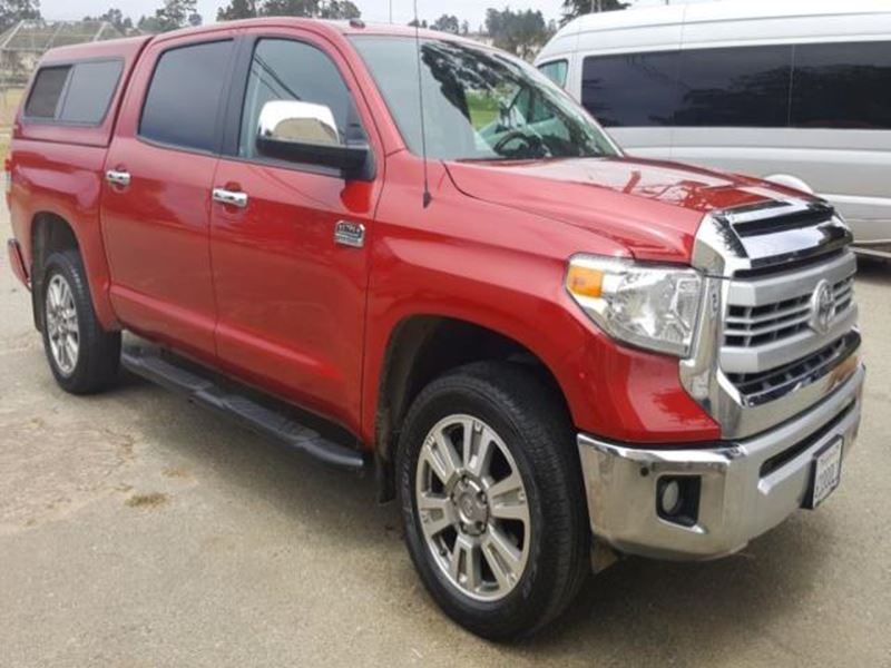used toyota tundra for sale bestcarfinder autos post. Black Bedroom Furniture Sets. Home Design Ideas