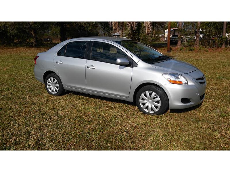 Toyota Used Cars Jacksonville Fl