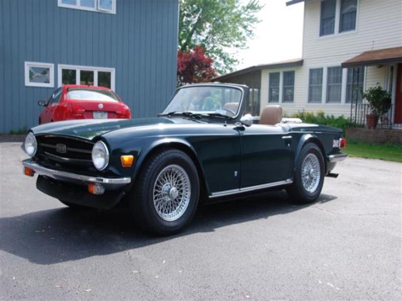 Cars For Sale Auto Village: Queens Village, NY 11428