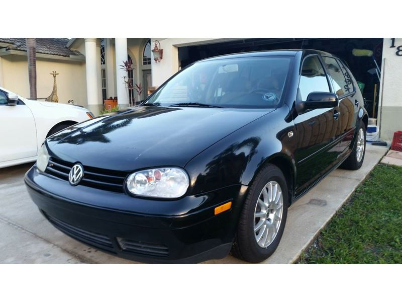 Car For Sale Used Port St Lucie Fl