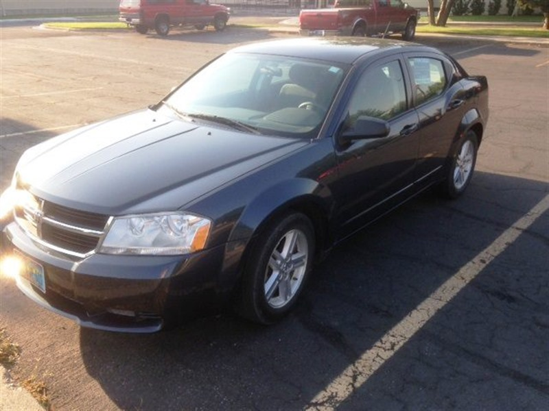 Cars for sale by owner in Billings, MT
