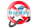 Norway to Ban Gas Powered Cars in 2025, Will the US Follow Suit?