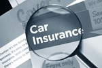 How to Get the Best Price on Car Insurance