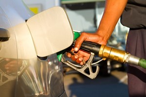 The Advantages and Disadvantages of Flex Fuel Cars