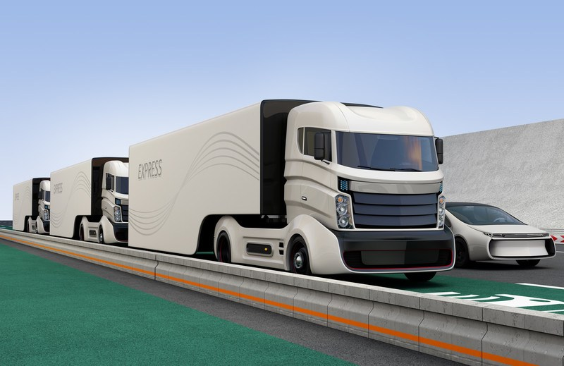 Can Tesla Carve a Niche for Itself in the Truck Market?