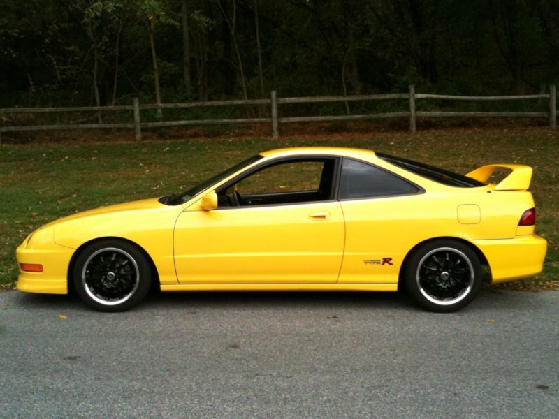 Acura Integra For Sale By Owner In Northbrook IL - Used acura integra for sale