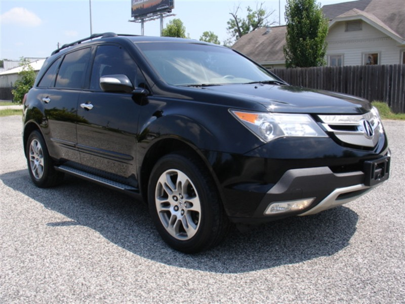 Acura MDX For Sale By Owner In Jersey City NJ - Acura mdx for sale by owner