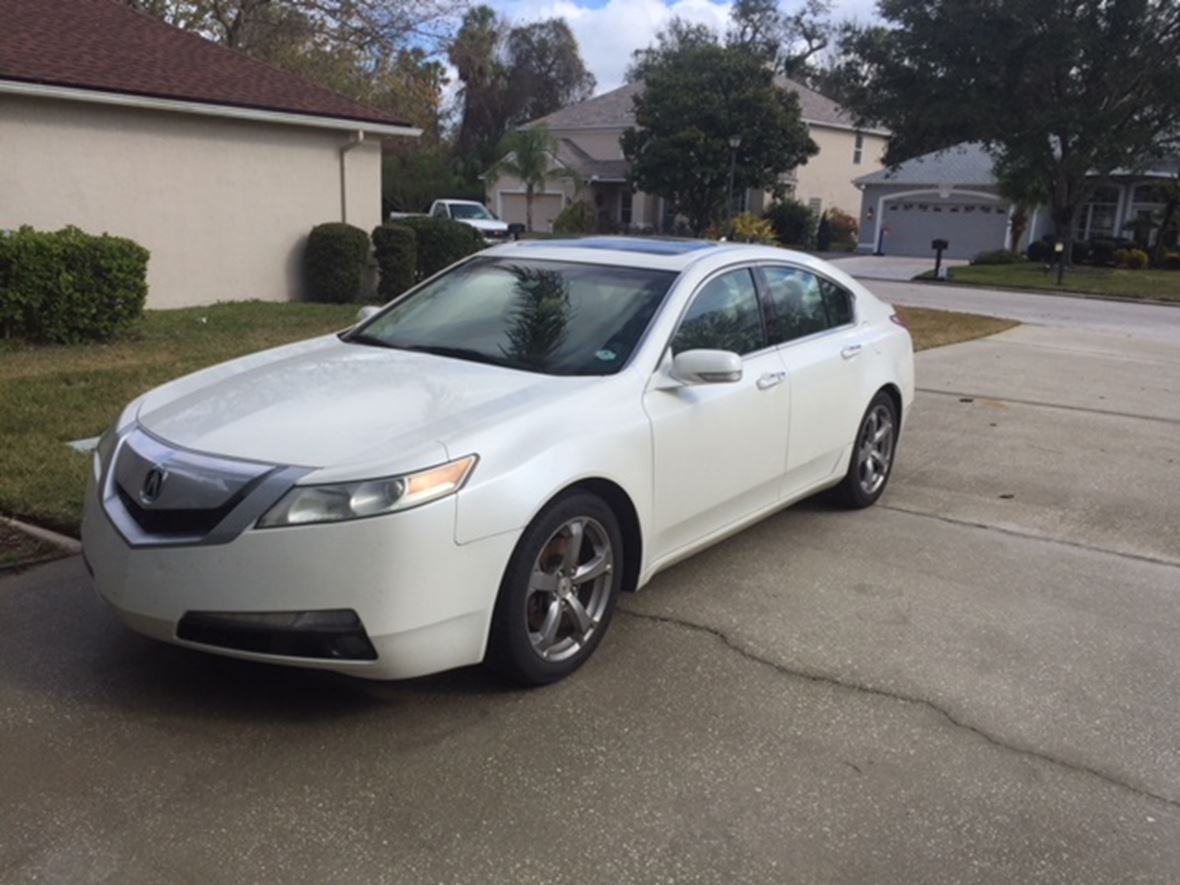 Acura Tl For Sale Top Car Designs - 2004 acura tl headlights
