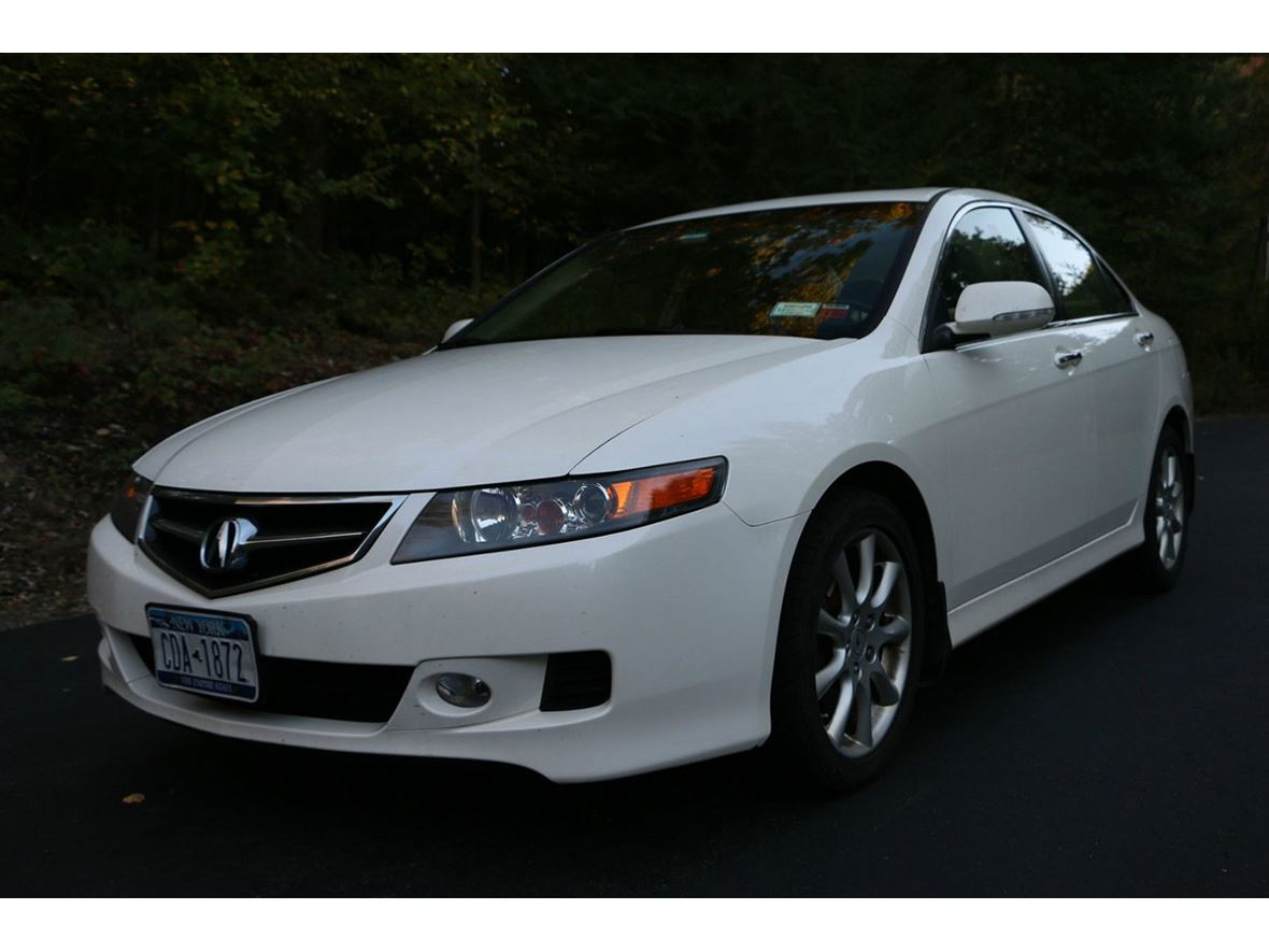 Acura TSX For Sale By Owner In Queens Village NY - Acura tsx for sale by owner