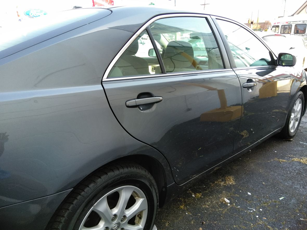 2009 Acura TSX for sale by owner in Philadelphia