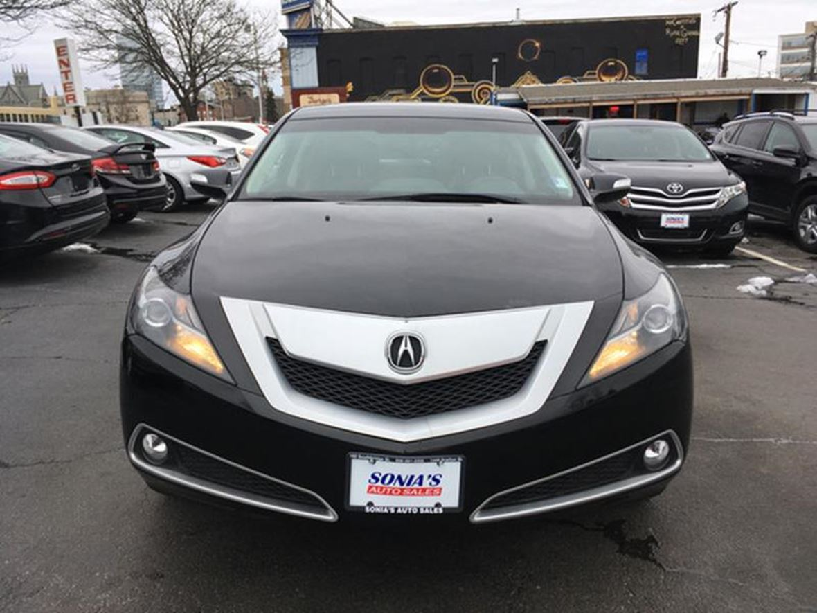 photos sale zdx for zombiedrive acura and information