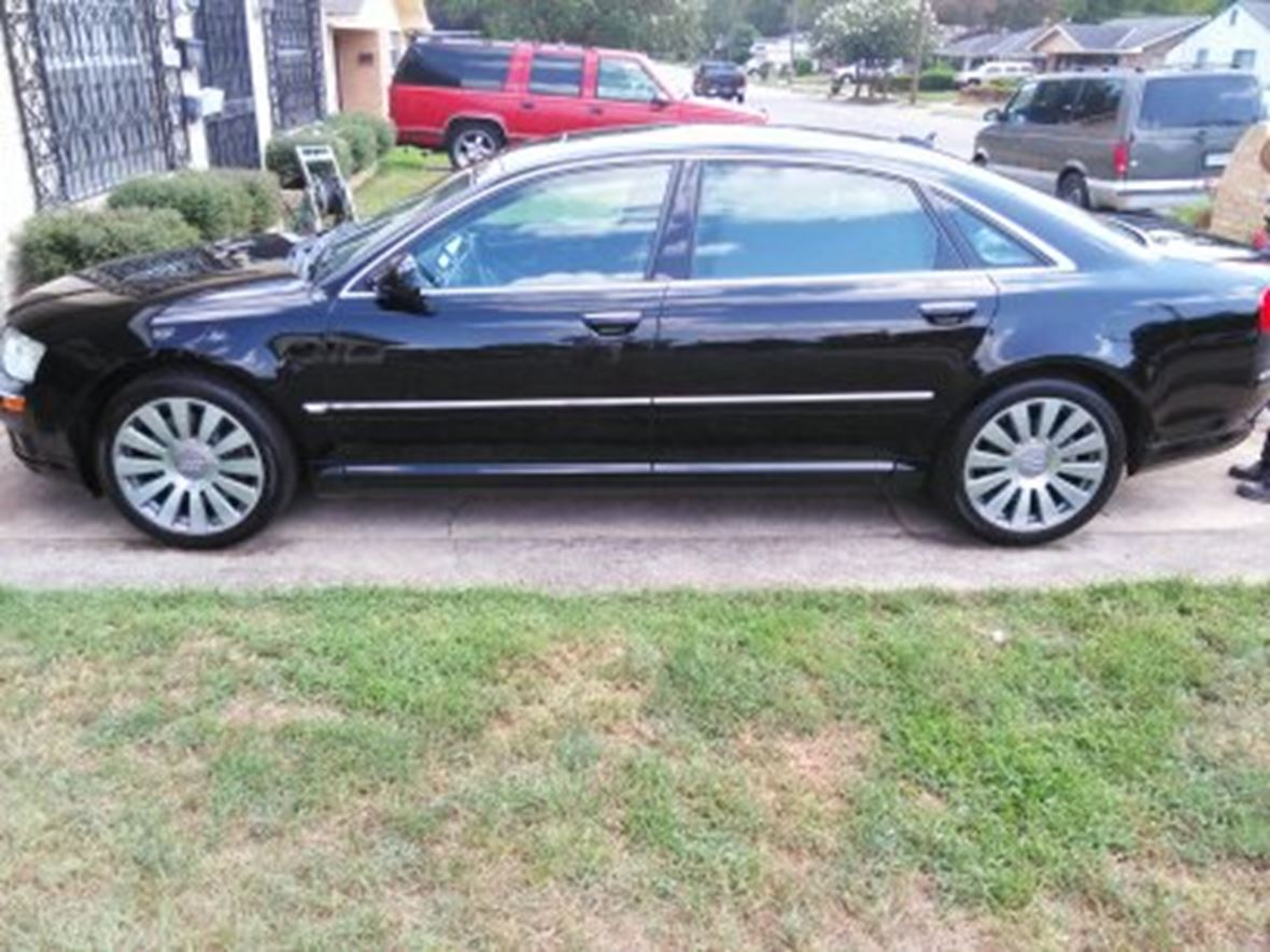 Audi A For Sale By Owner In Montgomery AL - Audi montgomery
