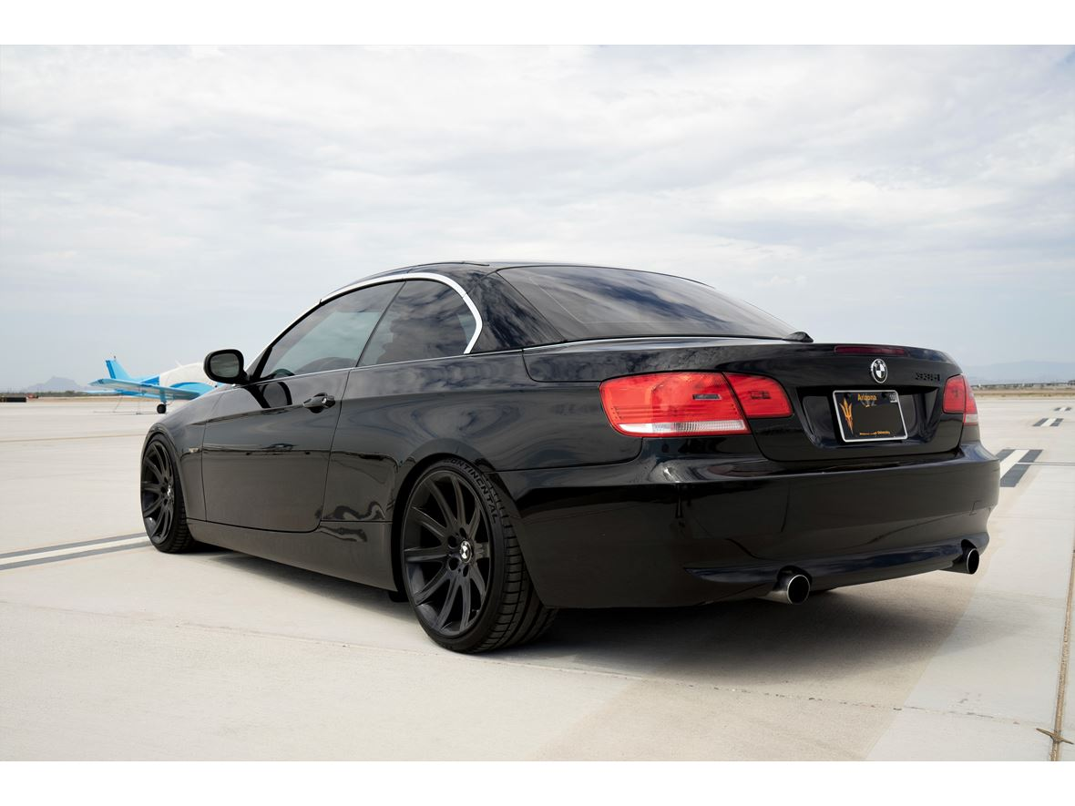 2010 BMW 3 Series for sale by owner in Gilbert