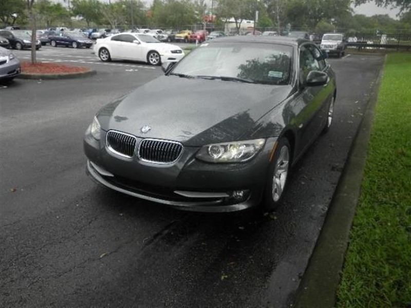 Cars For Sale In Lexington Ky: 2011 BMW 335 For Sale By Private Owner In Lexington, KY 40591