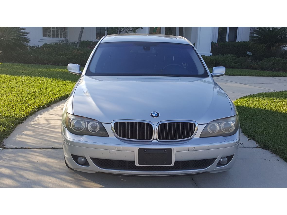 sale in bmw series ga athens for search