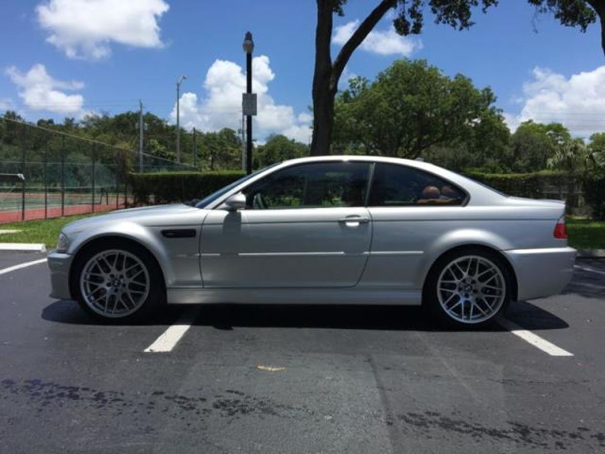 hre wheels the bmw best is ever for sale