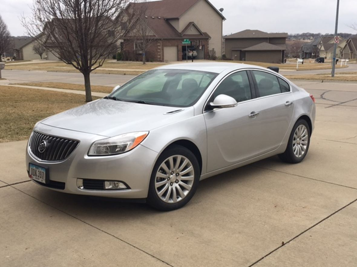 instagram more dm for sale n on wirh at info gs priced regal buick