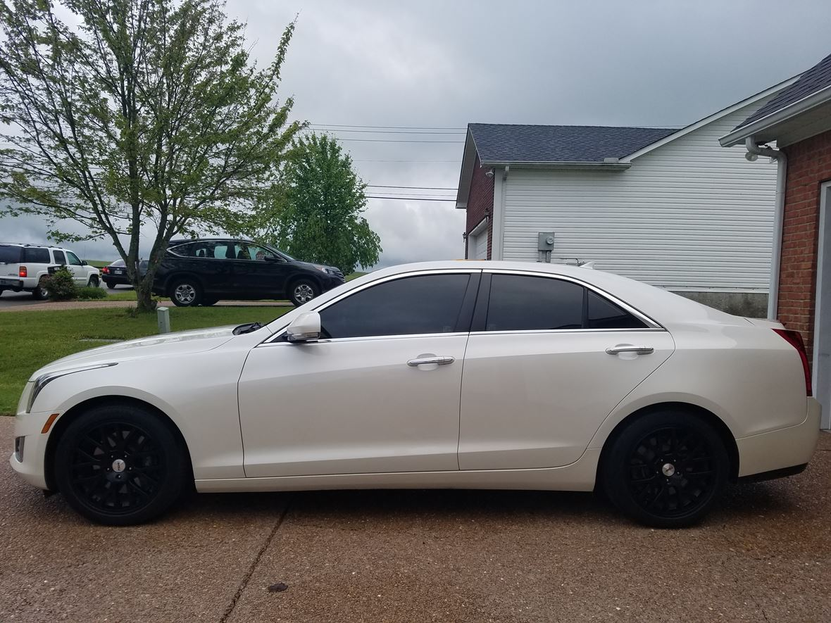 vehicle for sold sale mn ramsey image img in cadillac ats