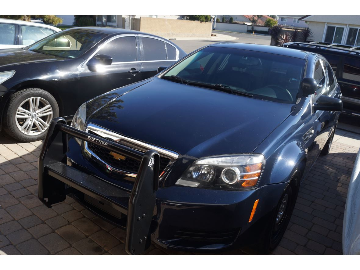 mi used for cadillac in chevrolet image sale caprice detail