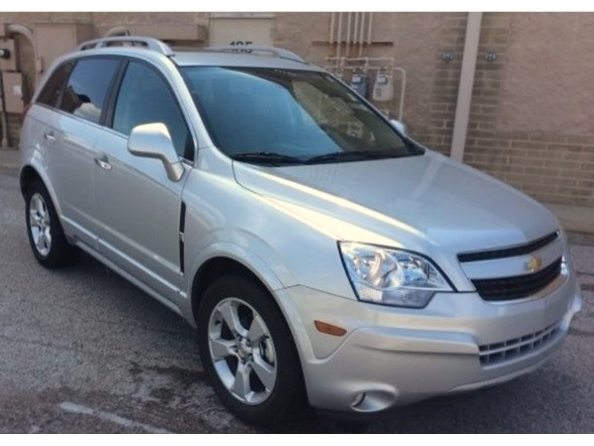 at toomey ltx red for sale captiva vauxhall chevrolet southend watch