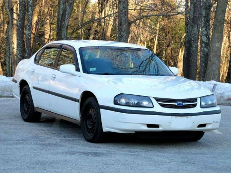 2001 chevrolet impala for sale by owner in nazareth pa 18064 2010 Chevrolet Impala 2001 chevrolet impala for sale by owner in nazareth