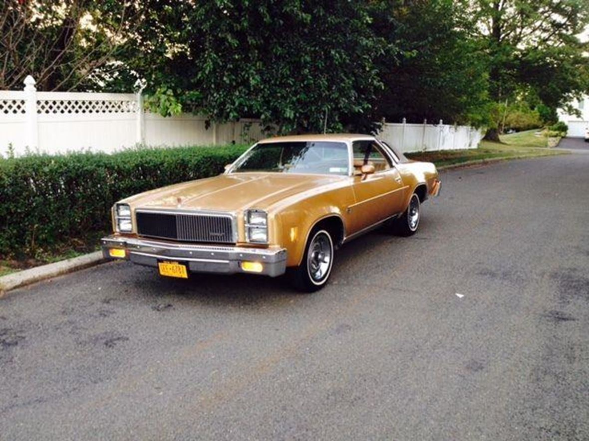 1977 Chevrolet Malibu For Sale By Owner In New York Mills Mn 56567 1 800