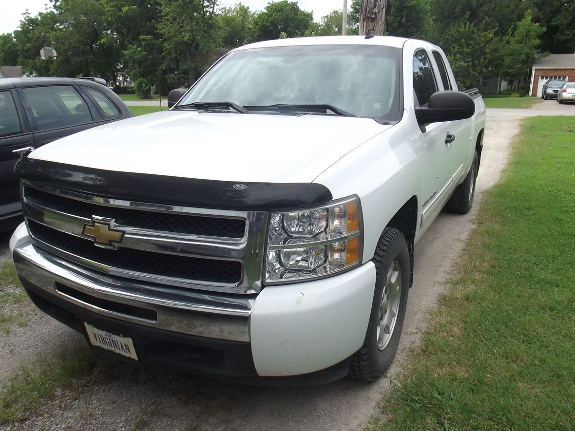 view used silverado chevrolet door ab for image pickup listing in lethbridge photo l automobiles details primary sale