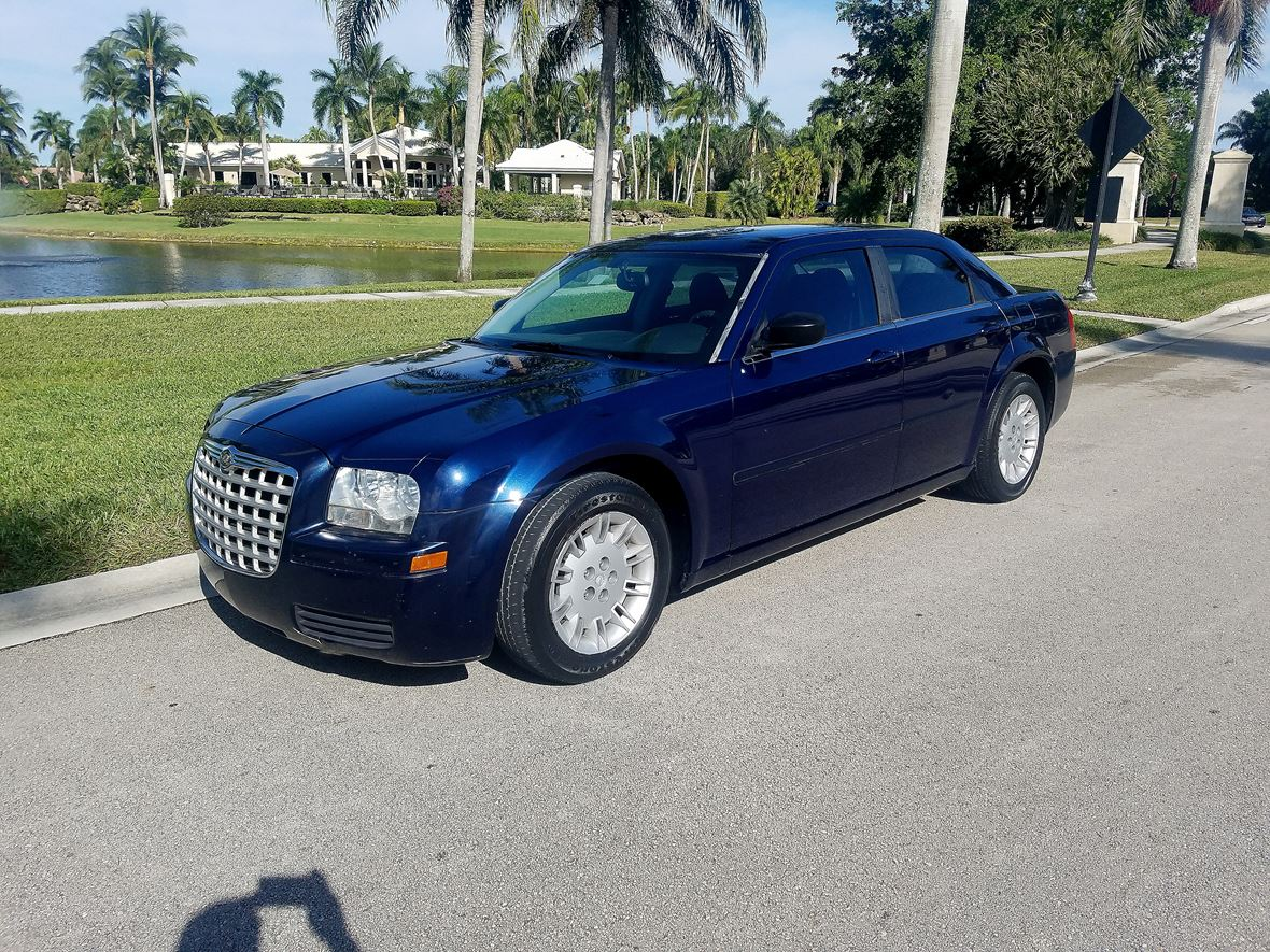 Cars For Sale By Owner In Boca Raton Florida