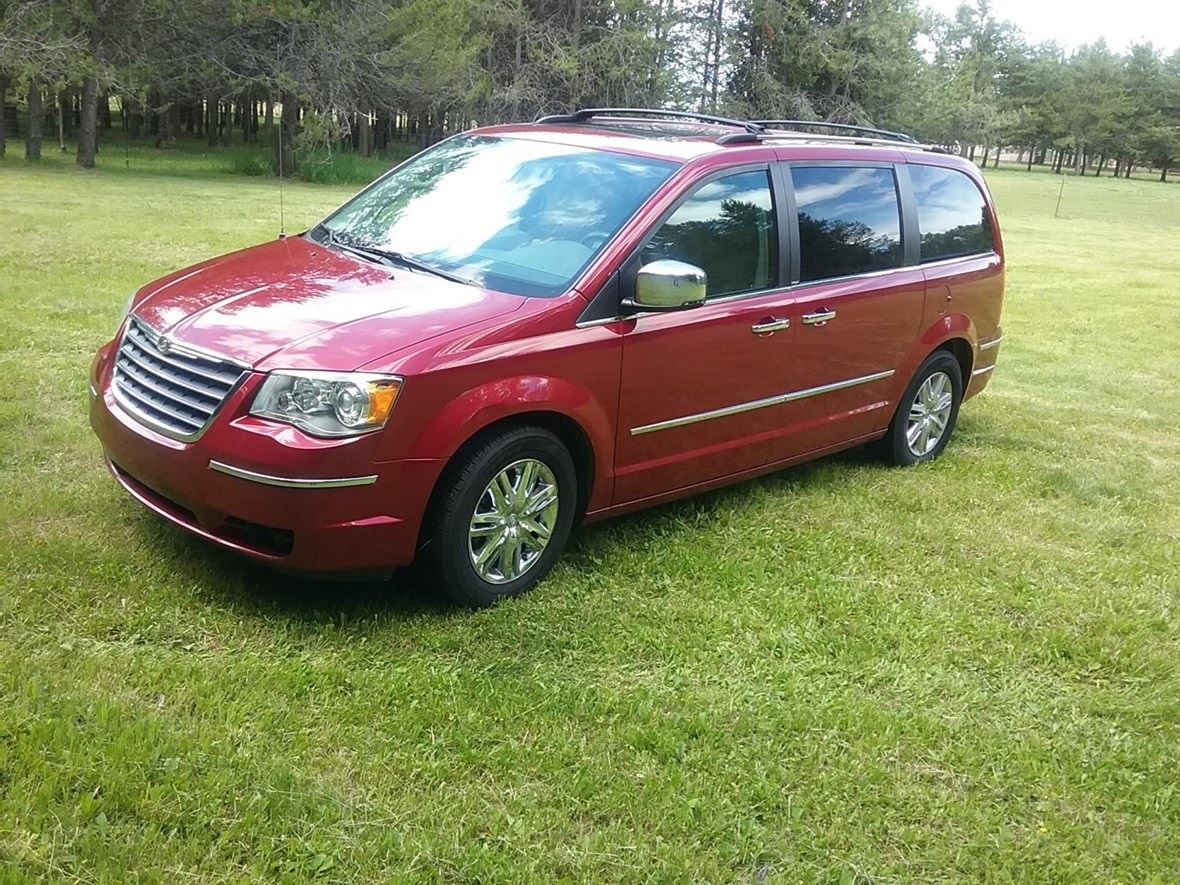 Chrysler Town And Country For Sale >> 2010 Chrysler Town Country Sale By Owner In Hayden Id 83835