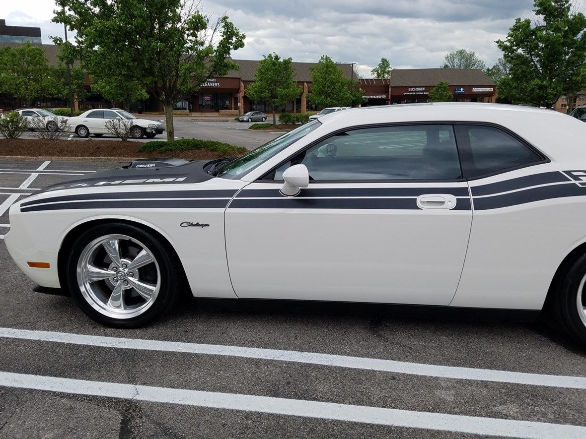 sale com blue dodge challenger see speed for hemi rt used sunsetmotors hd www manual youtube watch video