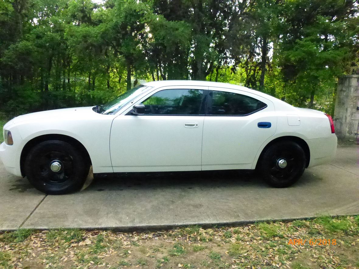2009 Dodge Charger for sale by owner in Boerne