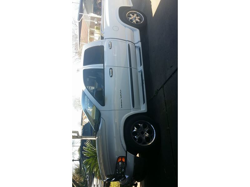 Search Results Used Cars For Sale Pasadena Texas 77504: 2002 Dodge Ram 1500 For Sale By Owner In Pasadena, TX 77503