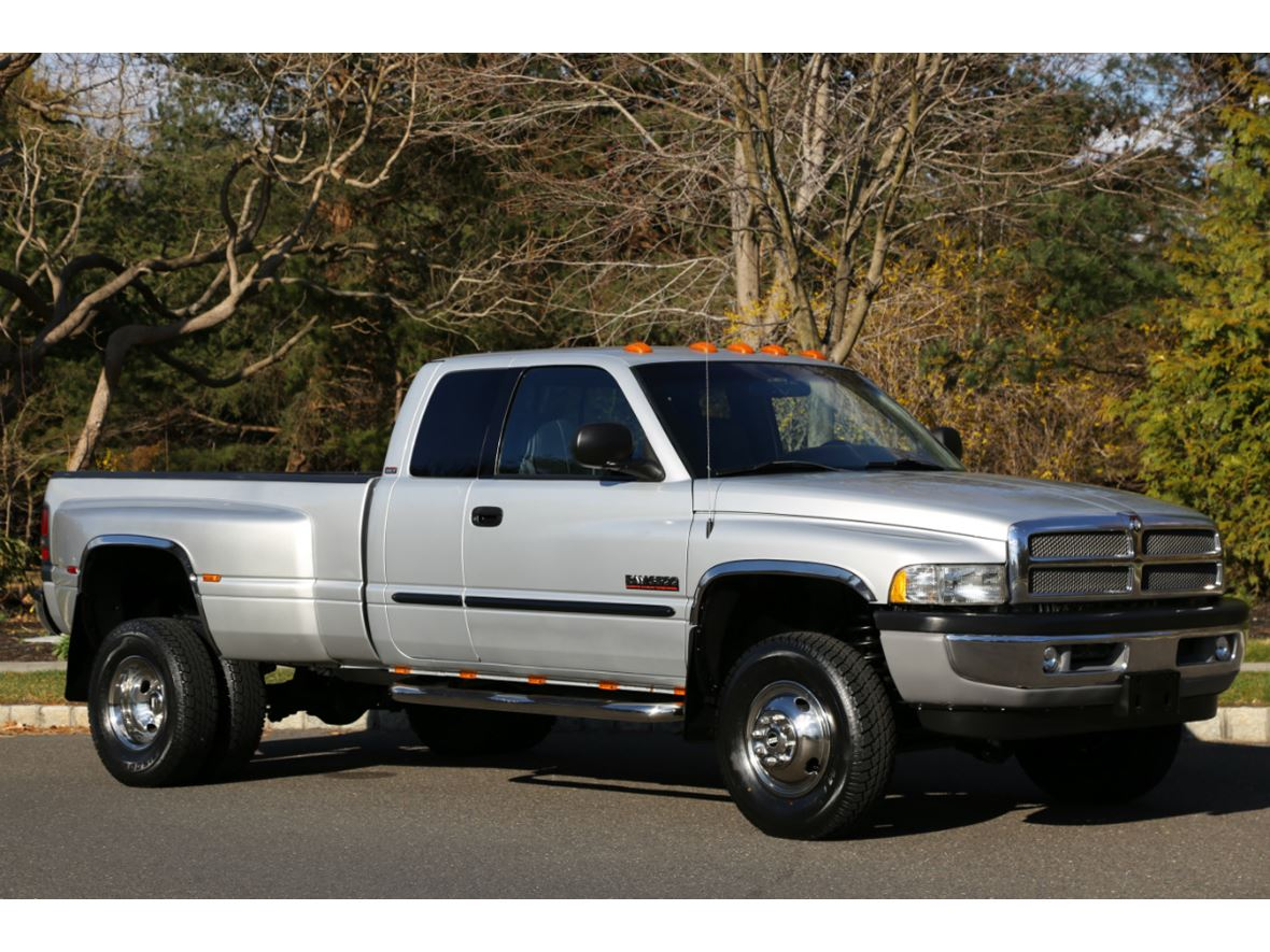 2002 dodge ram 3500 laramie sale by owner in spokane wa 99299 2002 dodge ram 3500 laramie for sale by owner in spokane wa 99299 14 850