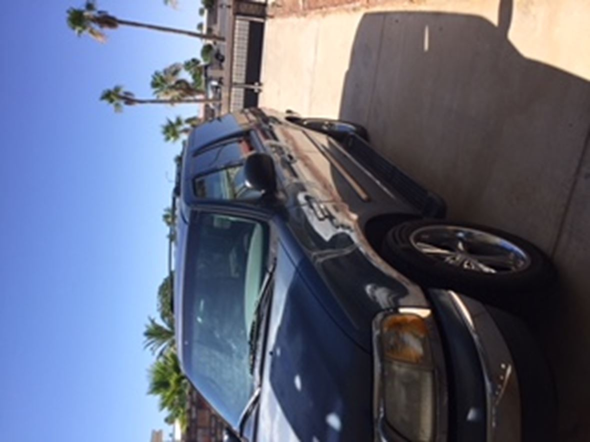 2000 Ford Expedition for sale by owner in Yuma