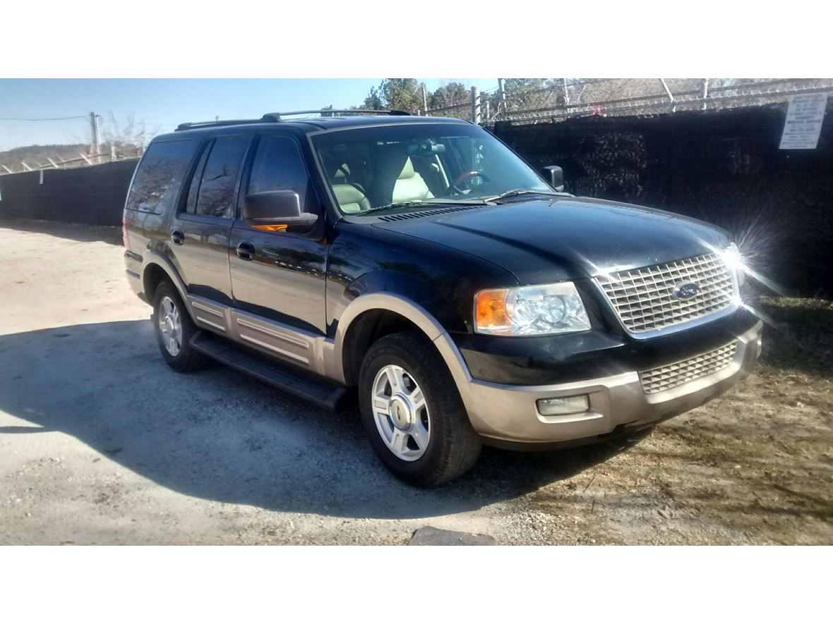 2004 Ford Expedition For Sale By Owner In Atlanta, GA 39901