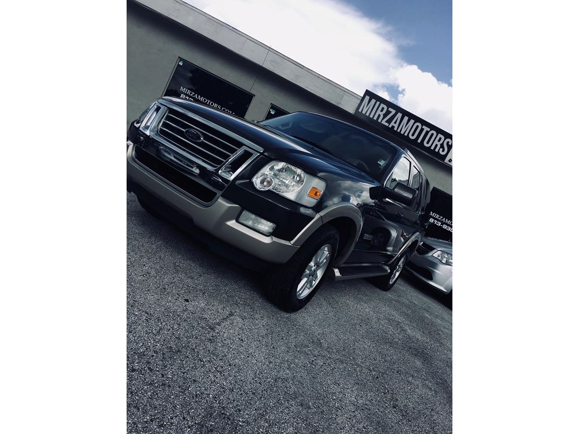 Used Car For Sale By Owner In Tampa