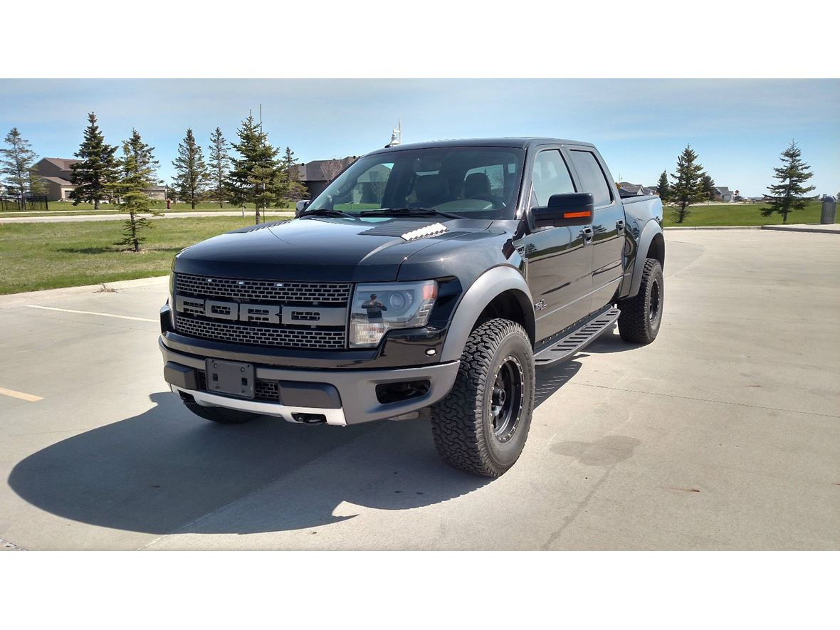 2014 ford f 150 svt raptor for sale by owner in dallas