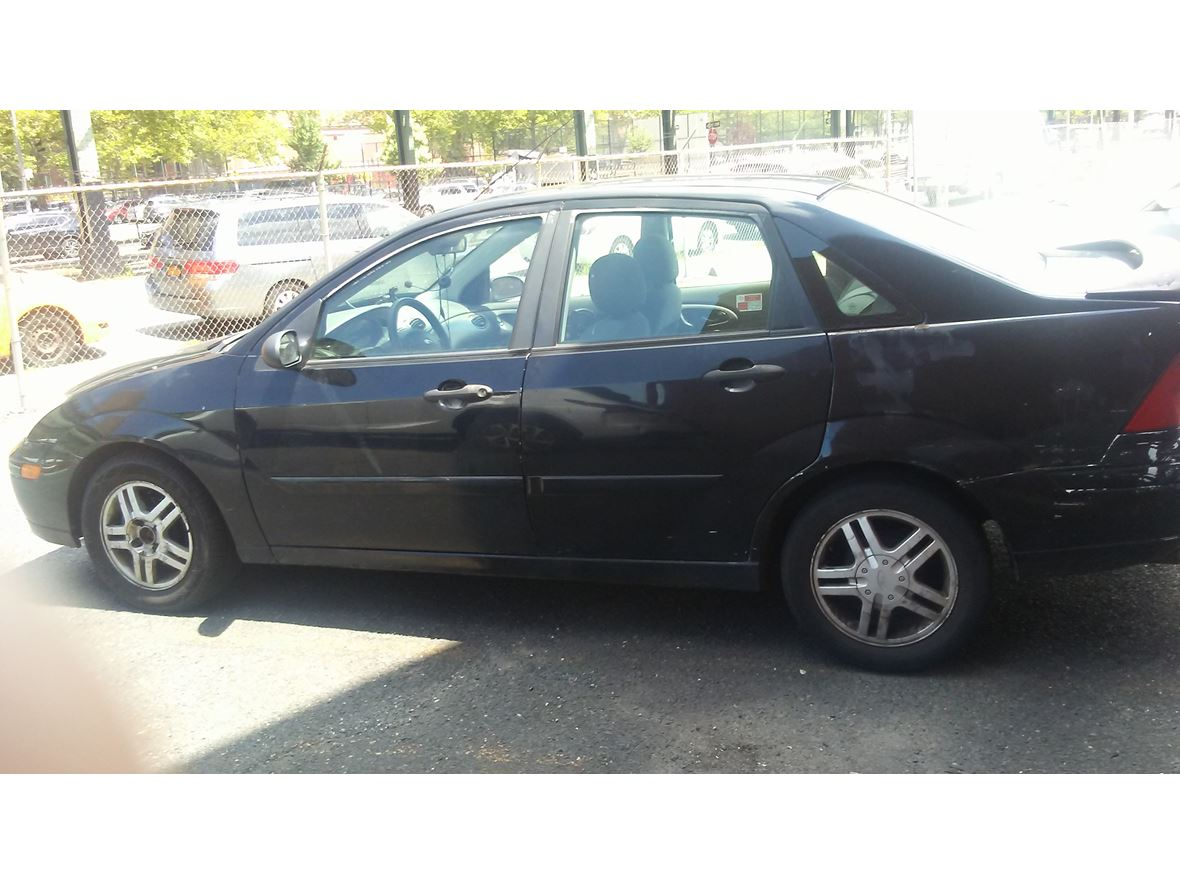 2002 ford focus for sale by owner in brooklyn