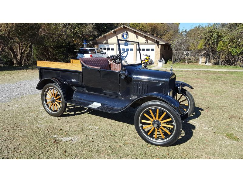 1925 ford model t antique car little elm tx 75068 1925 ford model t for sale by owner in little elm tx 75068 11 000