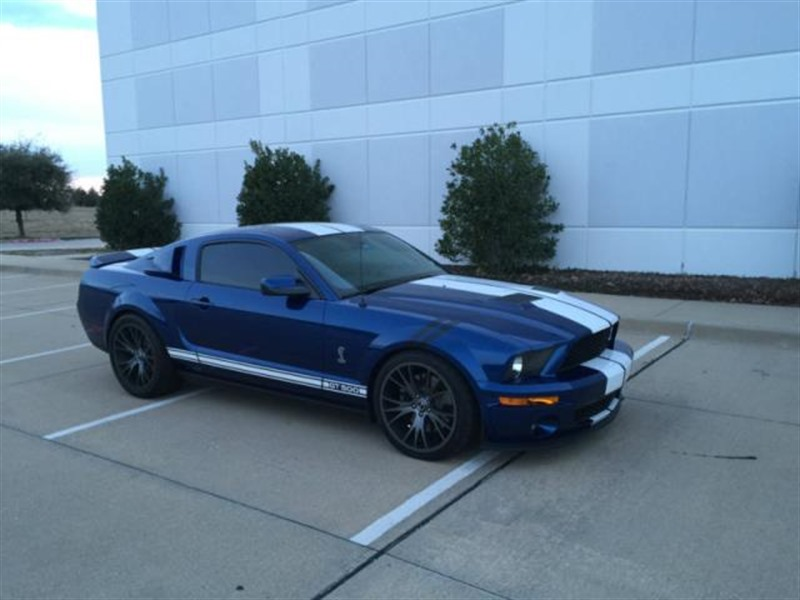 Used Vehicles For Sale In Katy Tx Honda Cars Of Katy: 2007 Ford Mustang For Sale By Owner In Katy, TX 77450