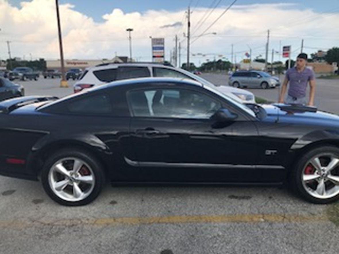 Used Cars Texas Best Eseller