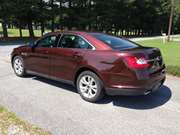 Used Cars For Sale In Delaware >> Used Cars For Sale By Owner In Delaware Best Car Finder