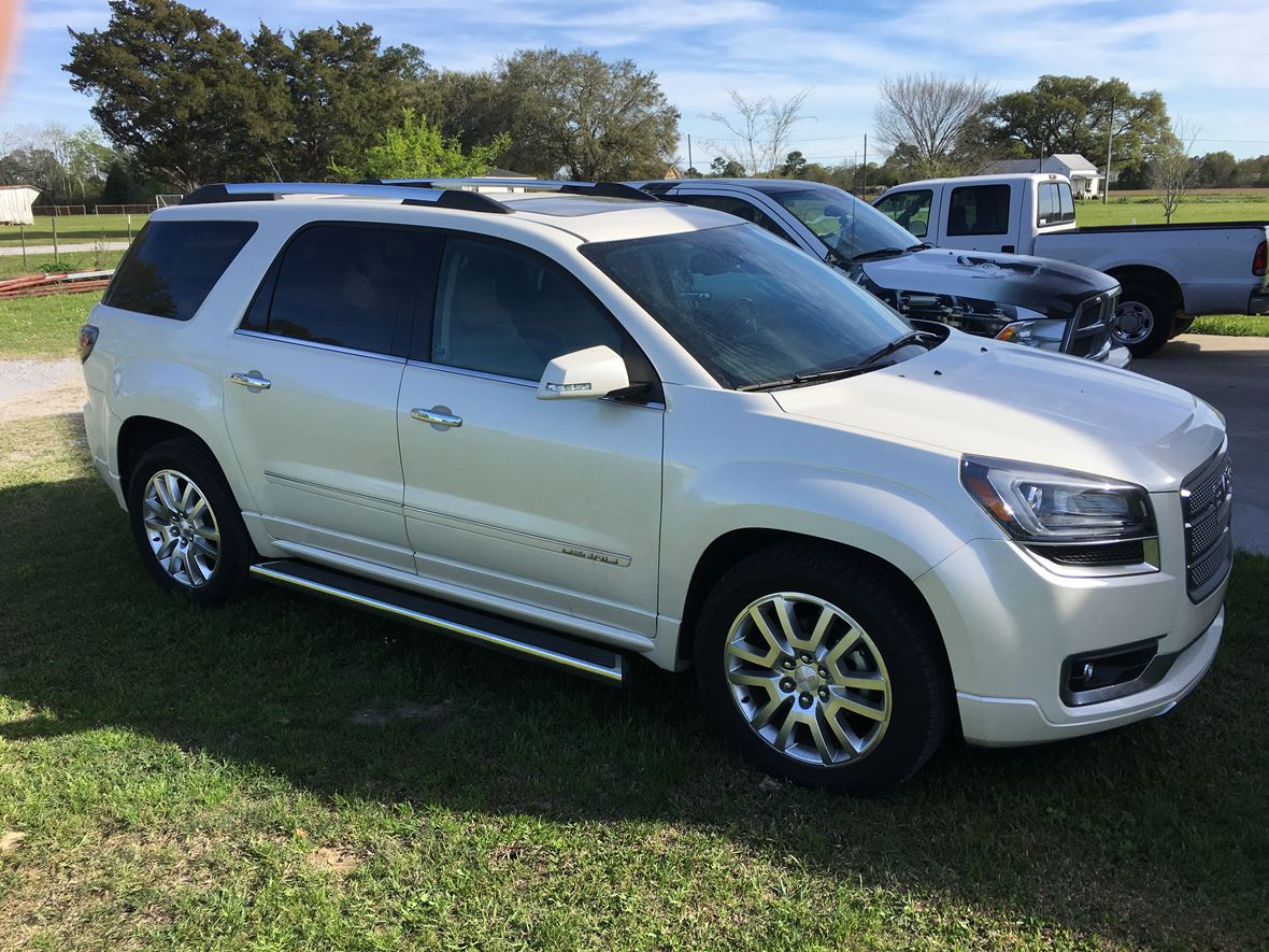la l by owner abbeville acadia in used for gmc sale