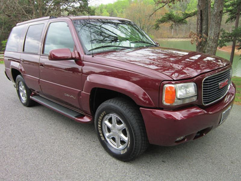 in sale alexandria photo buick vehicles of new for chevrolet by owner vehiclesearchresults va ourisman yukon vehicle gmc
