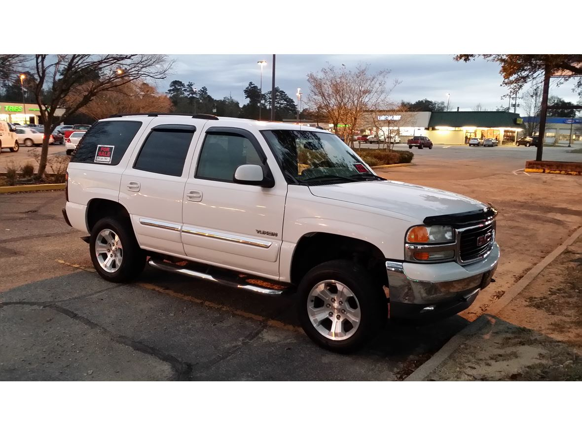 youngstown chevy for oh cc owner by in gmc buick sweeney xl yukon sale