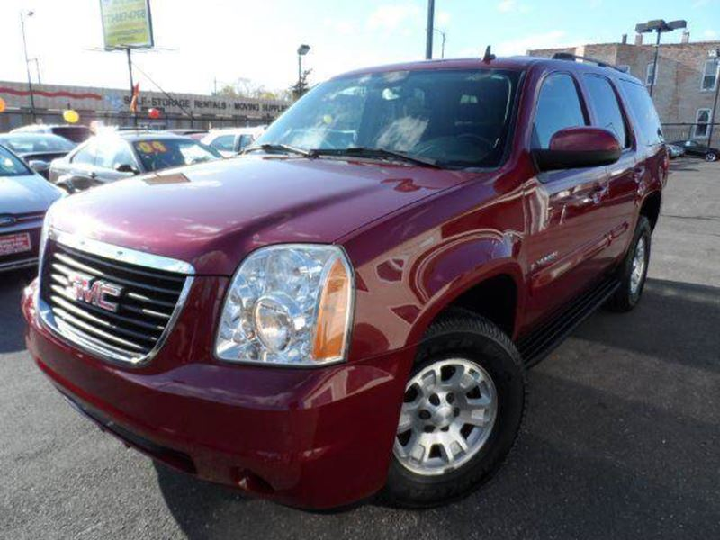 yukon pic denali owner sale for by mobile gmc details