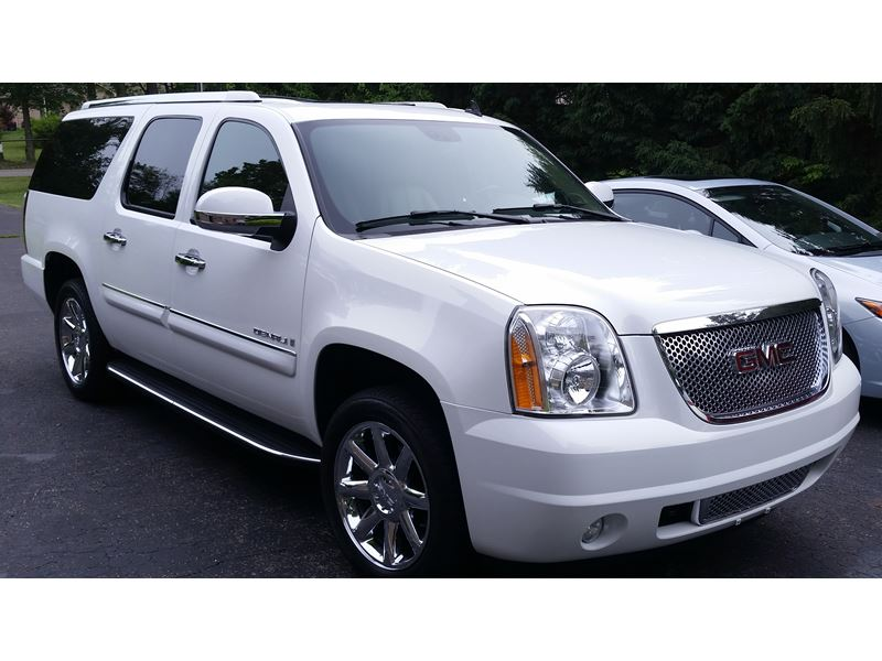 pic details owner yukon by inventory slt for sale gmc