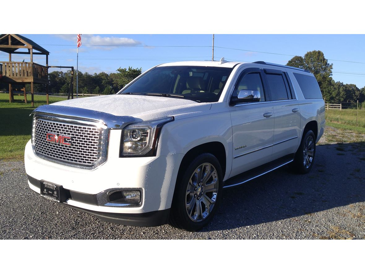 and xl denali price yukon com gmc redesign vehicars