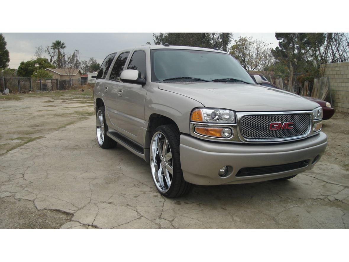 2003 gmc yukon xl private car sale in macomb mi 48042 2003 gmc yukon xl for sale by owner in macomb mi 48042 2 000