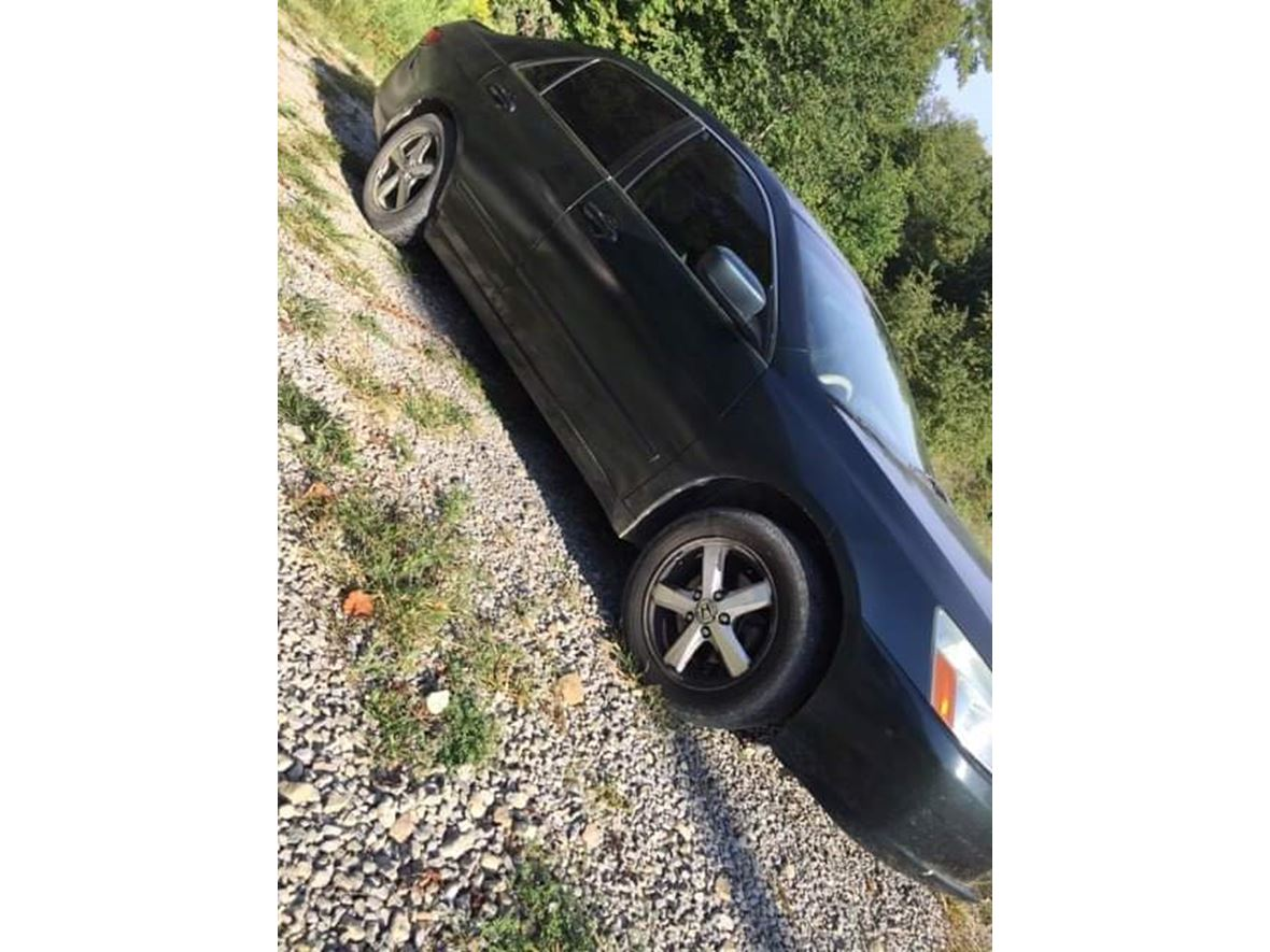 2005 Honda Accord  for sale by owner in Mount Vernon